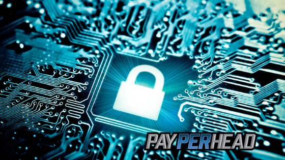 5 Reasons Pay Per Head Agents Need Encrypted Messaging