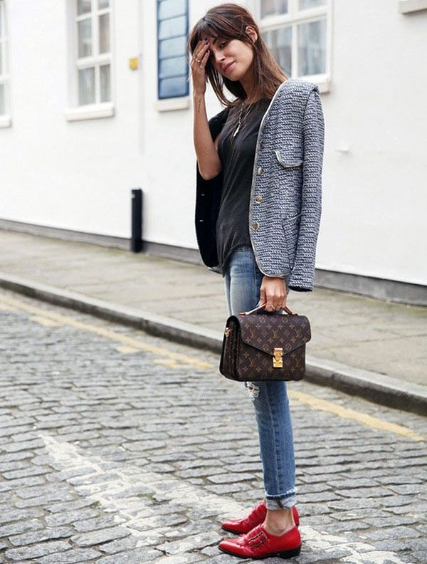 look-street-styleoxford-colorido-office-look