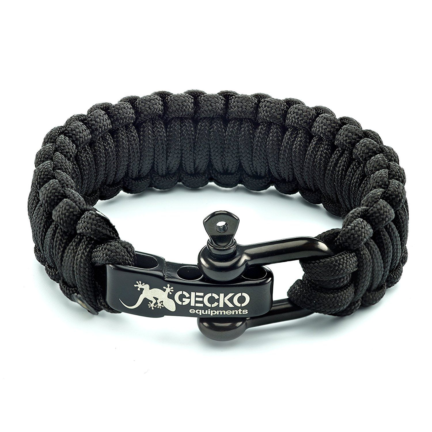 The 10 Best Paracord Survival Bracelet In 2020 Reviews With