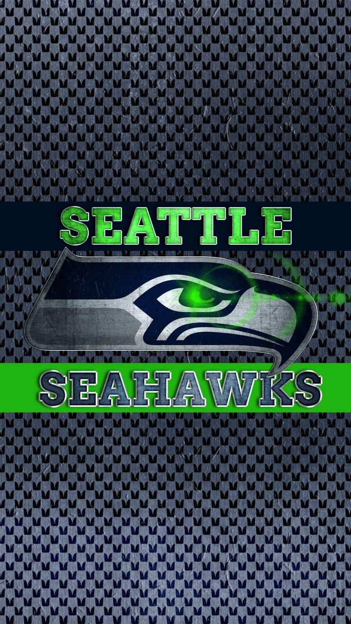 Pin By Jillian Grayson On Seahawks Seahawks Seattle Seahawks Football Seattle Seahawks