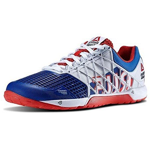 Reebok Womens Women's Fitness and Cross Training ShoesFit