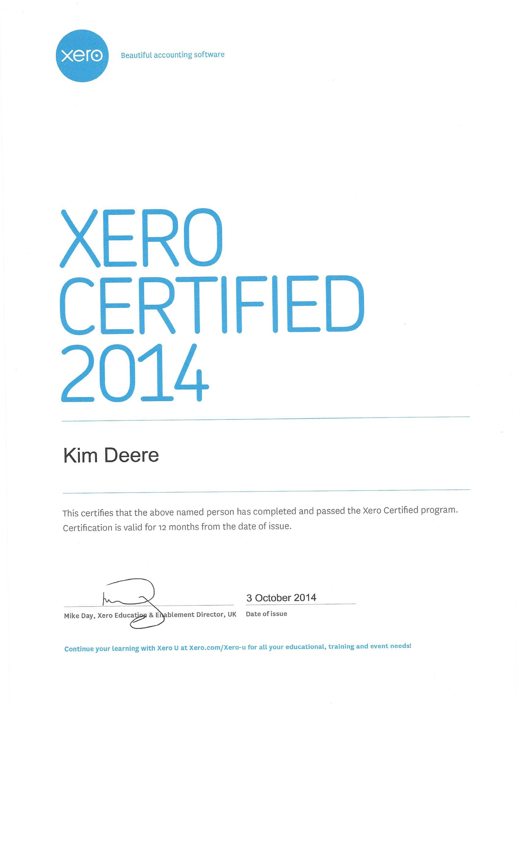 Xero is the perfect bookkeeping system for the small to medium xero is the perfect bookkeeping system for the small to medium sized business email me 1betcityfo Gallery