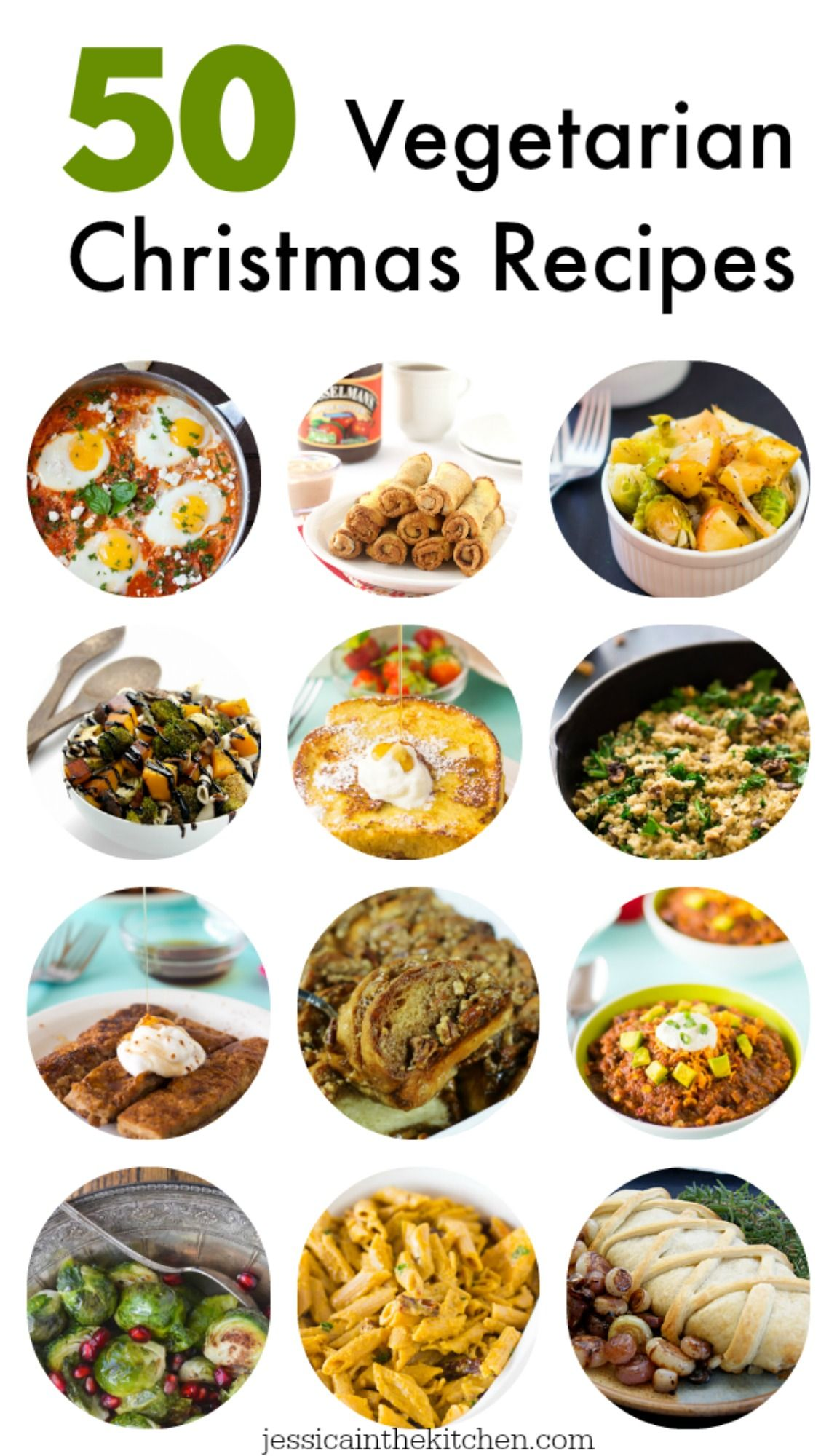 best 25 vegetarian christmas recipes ideas on pinterest