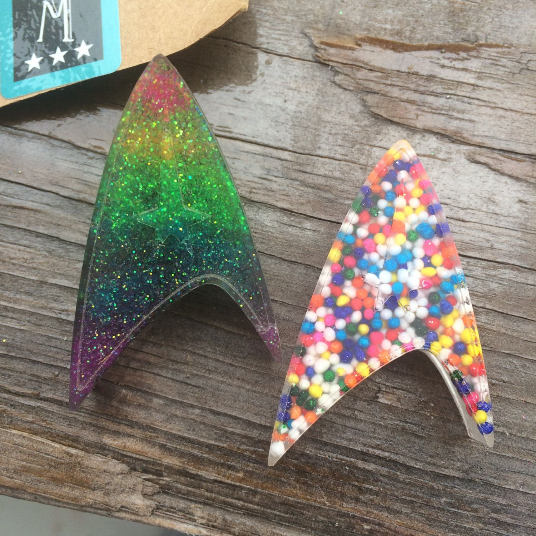 New to MorningstarCurio on Etsy: Custom geek groomsmen lapel pins wedding thank you gift 5 count (25.00 USD)