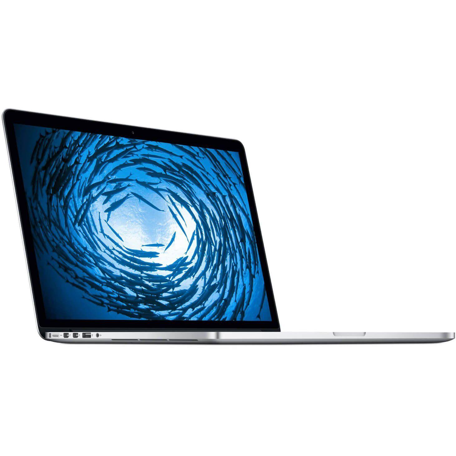 Apple MacBook Pro Retina Core i74770HQ Apple macbook