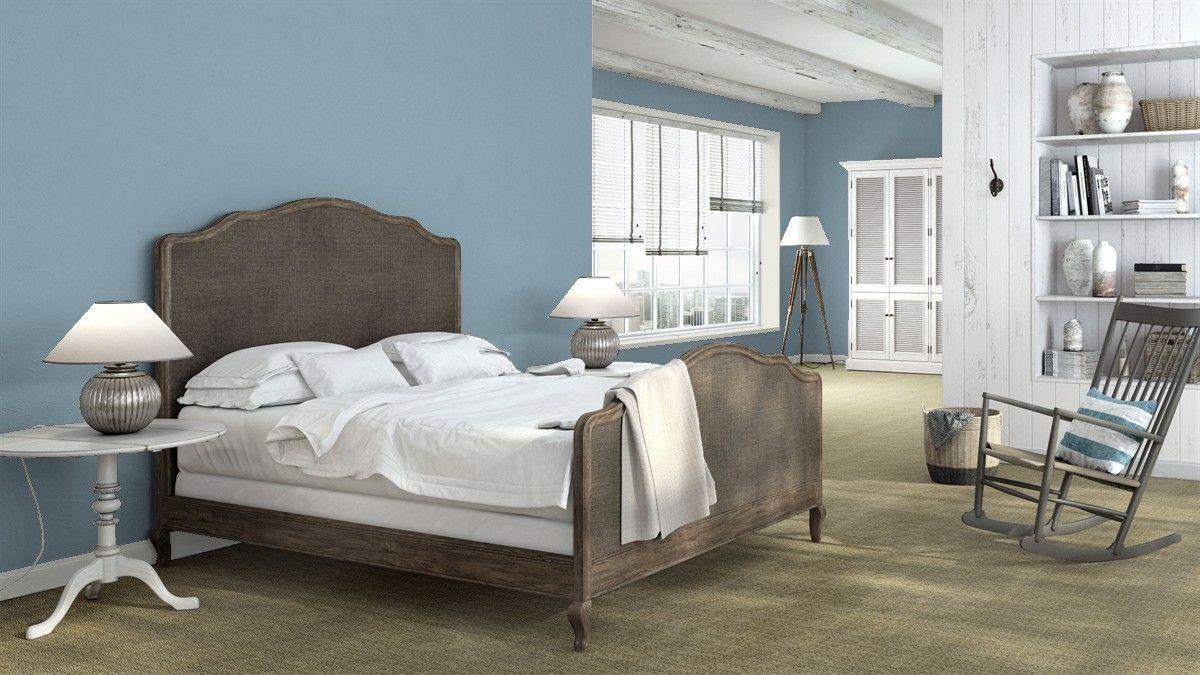 our favorite blue bedroom paint colorsbenjamin moore