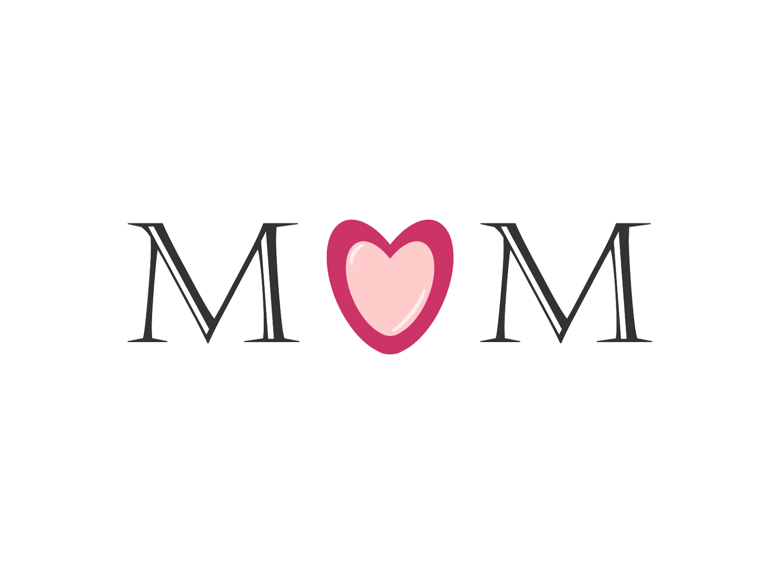 Download Mom On Speed Dial | The joys of motherhood, Mom clips ...
