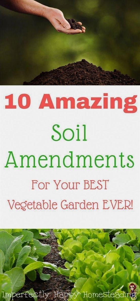 Encyclopedia Garde Gardening Organic Quiz Organic Gardening