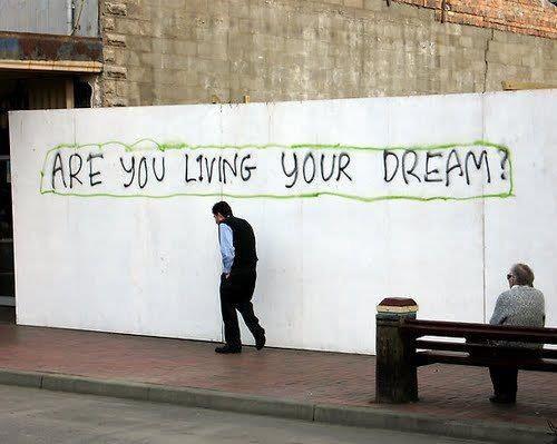 are you? REAAAAAALLLLYYYYY  R U?!!!!!