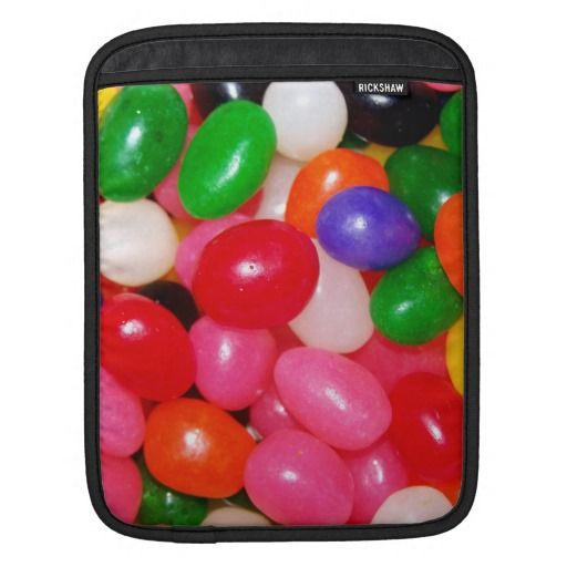 >>>Smart Deals for          	Novelty Jellybeans iPad Sleeve           	Novelty Jellybeans iPad Sleeve online after you search a lot for where to buyShopping          	Novelty Jellybeans iPad Sleeve Online Secure Check out Quick and Easy...Cleck Hot Deals >>> http://www.zazzle.com/novelty_jellybeans_ipad_sleeve-205438310719023720?rf=238627982471231924&zbar=1&tc=terrest
