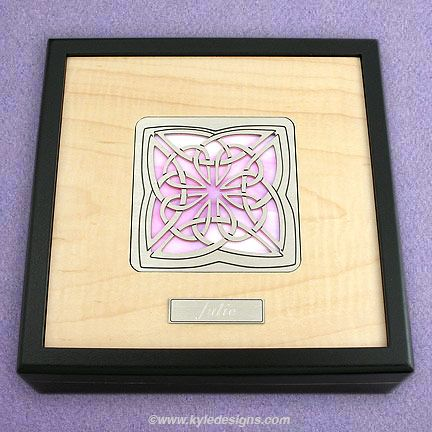 celtic_love_knot_jewelry_box_jb6m.jpg 432×432 pixels