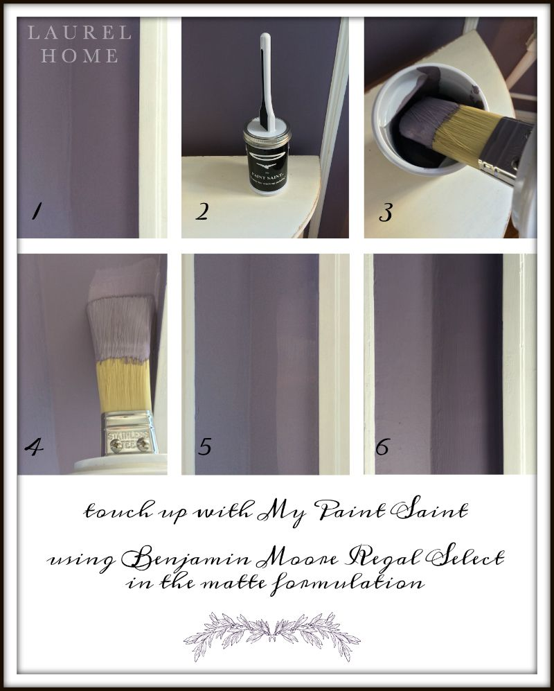 Confused about your paint sheen heres why paint sheen