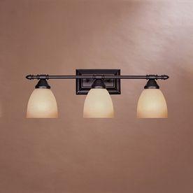 designer s fountain 3 light apollo oil rubbed bronze bathroom vanity rh pinterest com