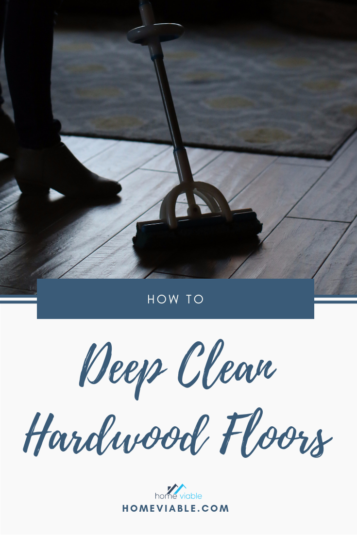 Cleaning And Appliance Resources For Your House Cleaning Hacks Clean Hardwood Floors Hardwood Floors