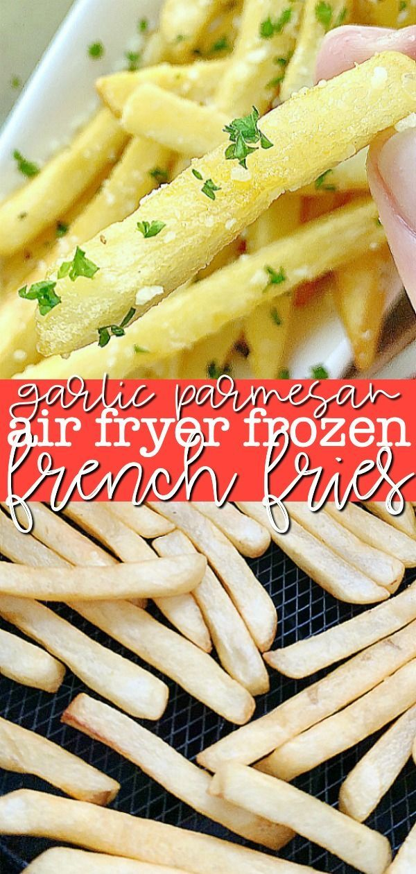 Pin on Recipe Air Fryer Meals