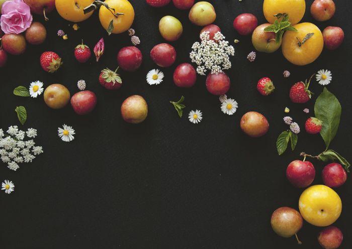 FOOD PHOTOGRAPHY BY PHOTOGRAPHICS [ESMERALDA FIGUEIREDO]