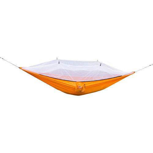 bear grylls hammock with bug   orange  camping   walmart   bear grylls hammock with bug   orange  camping   walmart        rh   pinterest