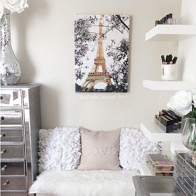 pιnтereѕт↠ @laυrenвoge decoração Pinterest Einrichten und - deko ideen selbermachen wohnzimmer