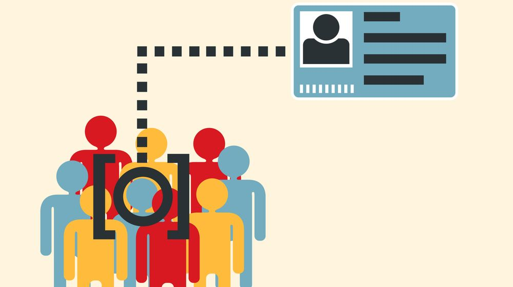 Developing your customer profile a success story http