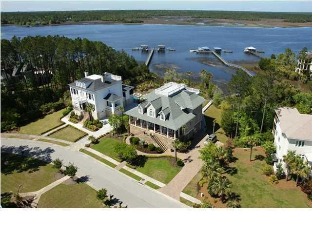Dunes West Homes For Sale 2852 River Vista Mount Pleasant Sc 1 Mount Pleasant West Home Vista