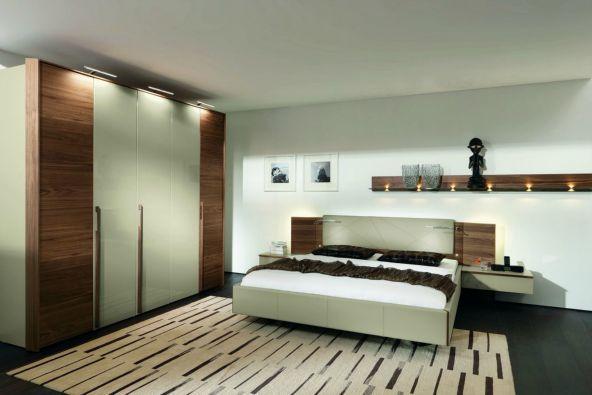 Meubles Mativa Mobilier De Salon Chambre Avec Mur Blanc Chambres Vintage Modernes