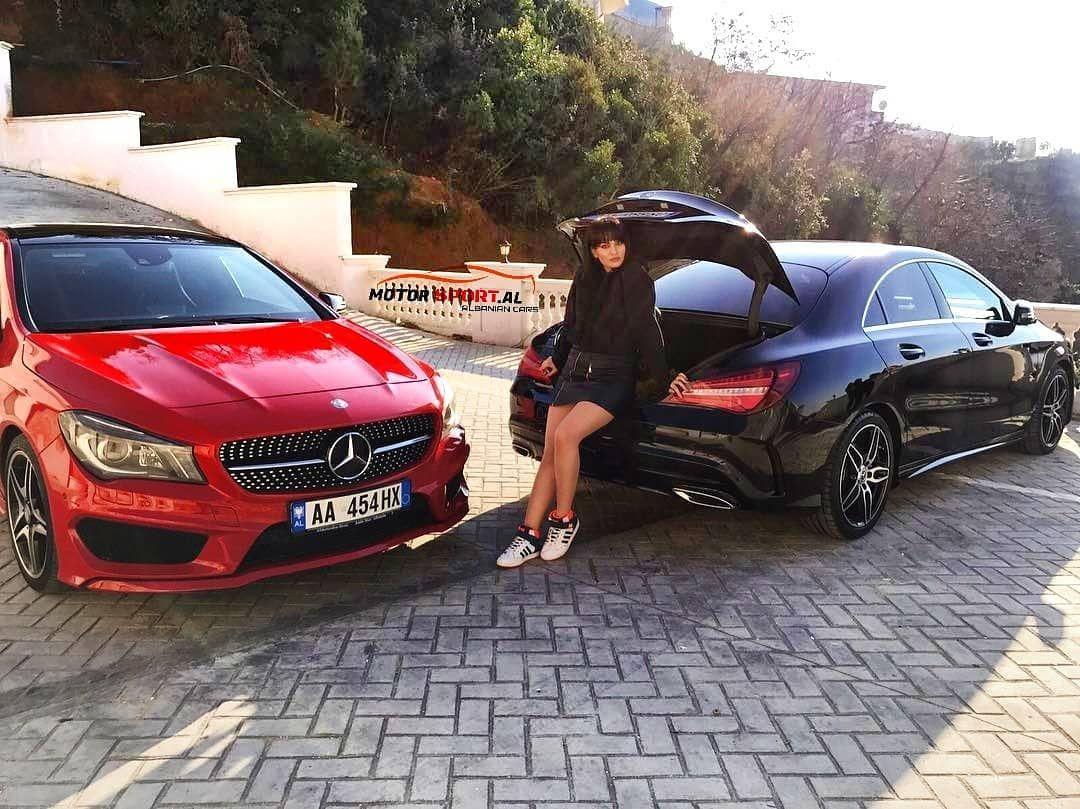 Prostitutes in Mercedes