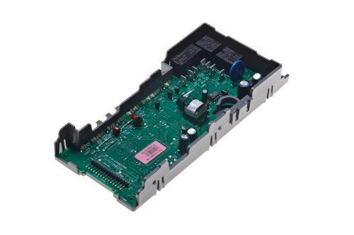 Whirlpool W10084141 Electronic Control Board For Dishwasher By Whirlpool 93 06 From The Manufacturer Whirlpool Whirlpool Dishwasher Dishwasher