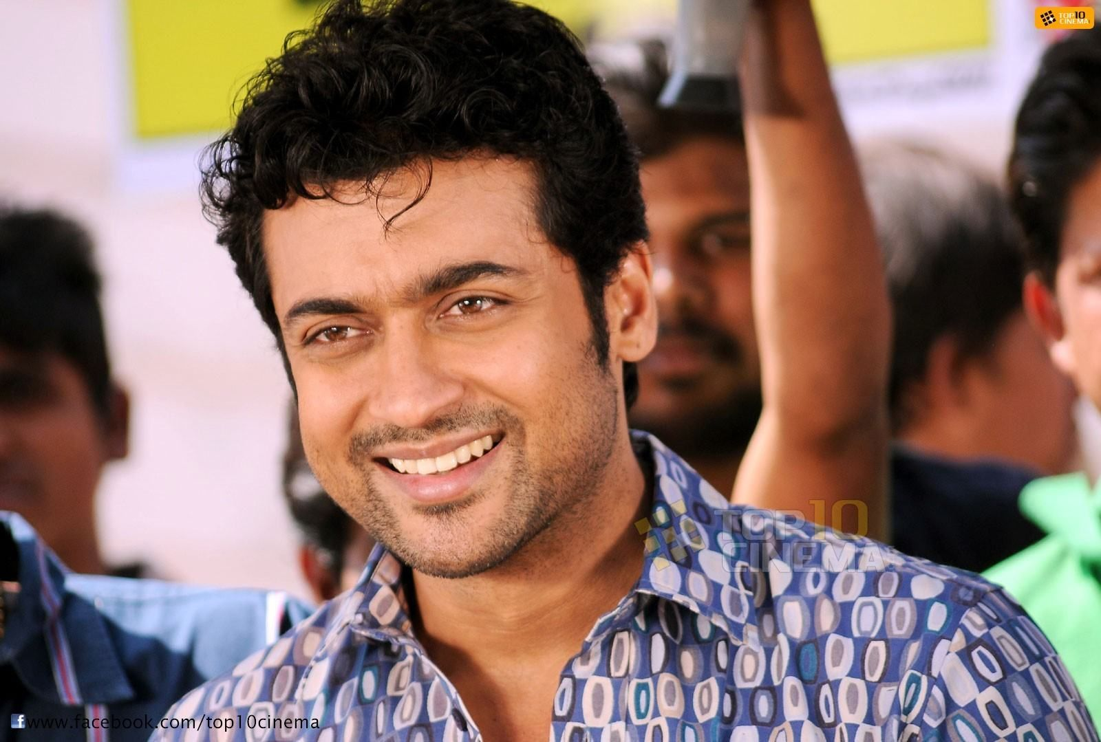 Surya hd wallpapers 2016 wallpaper cave wallpapers pinterest surya hd wallpapers 2016 wallpaper cave altavistaventures Images
