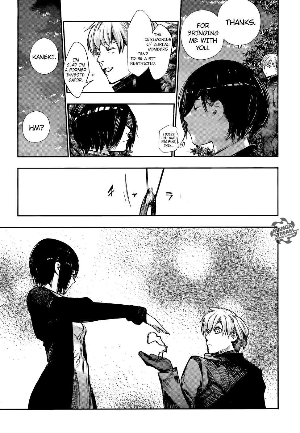 young lesbians fisting