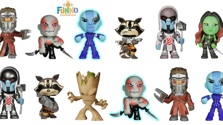 Enlist with these @Redcliff Station of the Galaxy Mystery Minis from @OriginalFunko! http://bit.ly/1tk6AyU pic.twitter.com/hJS1jDmZ5z