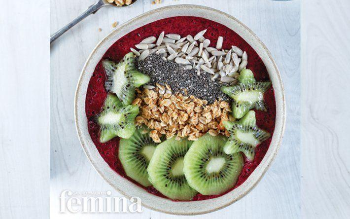 Beet By Beet Buah Bit Makanan Sehat Resep Diet