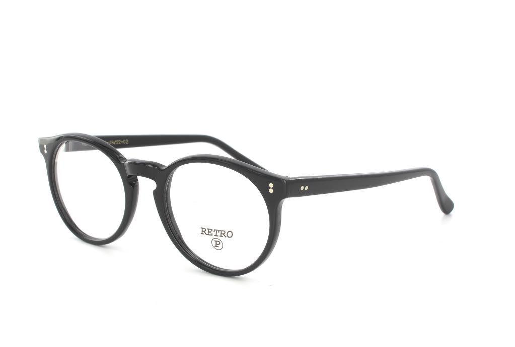 Colecção da RETRO P. Primeira marca de óculos 100% portuguesa. Fabricada e desenhada em Portugal por portugueses!! Adaptámos e actualizámos modelos inspirados no estilo RETRO.