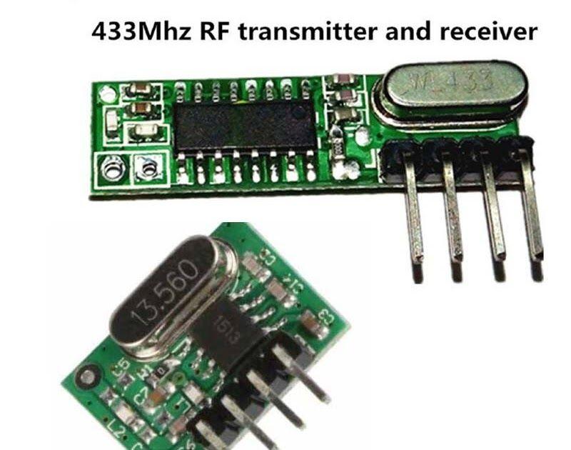 Pin on GMCS Consumer & Electronics