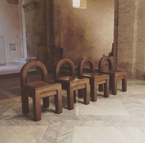 Furniture Design Chair, Chair Design Wooden