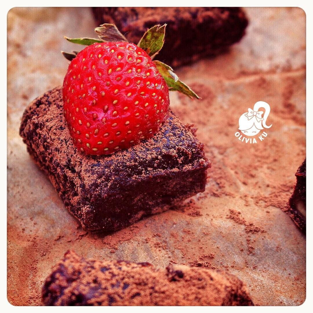 No bake brownies these are raw vegan and only require 3 simple no bake brownies these are raw vegan and only require 3 simple ingredients to make the recipe video is up on youtube just click the link in my bio forumfinder Images