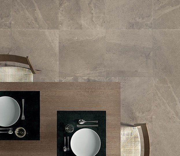 Flawlessly Stylish On Trend Italiaceramics Inspiredliving Adelaide Southaustralia Tiles Tile