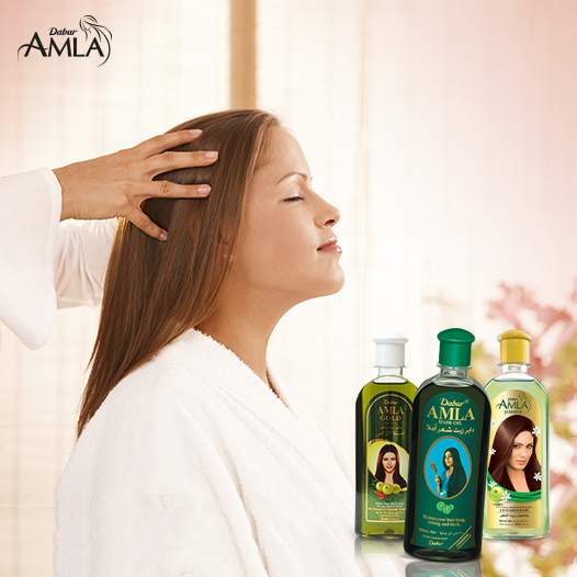 Do You Know That You Lose A Lot Of Hair Due To Breakage When You Shampoo Tangled Or Rough Hair A Hair Oil Massage Before Shampoo Hair Beauty Your Hair Beauty