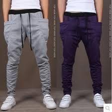 Resultado De Imagen Para Monos Jogger Mens Compression Pants Cargo Pants Men Black Pants Casual