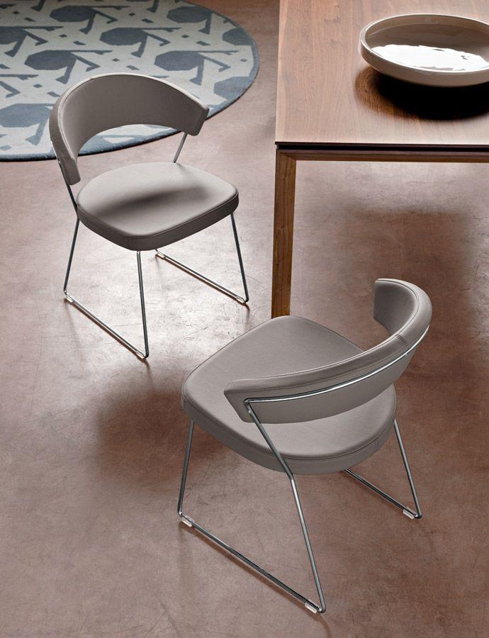 Accueil Selection Meubles Amougies Belgique Meubles Et Mobilier D 39 Interieur Stoelen Tafel En Stoelen Moderne Stoelen
