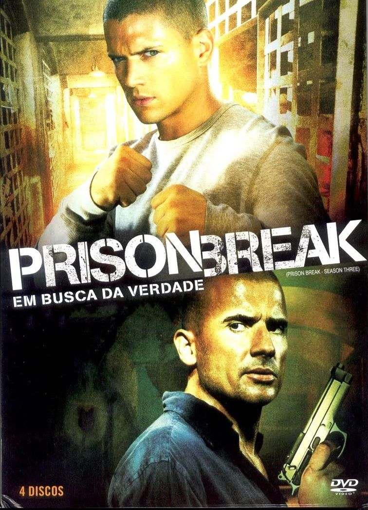 Michael Scofield Sassy Quotes Assistir Icarly Temporada With