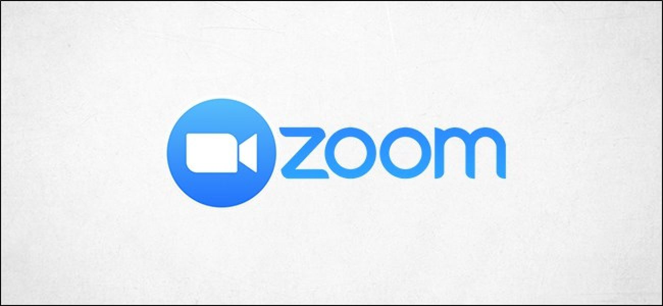 How to Record a Zoom Meeting in 2020 Video conferencing