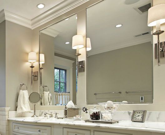 iluminacion en techos de baños - Buscar con Google baños - Techos Interiores Con Luces