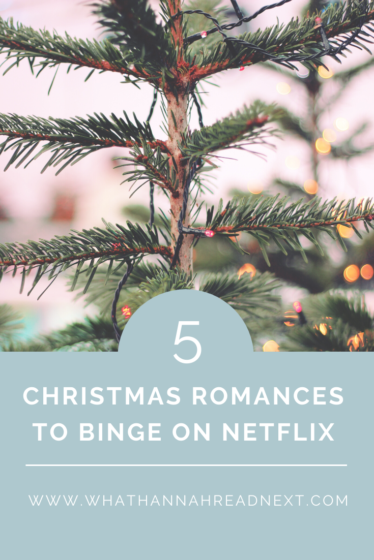 It's Beginning To Look A Lot Like Netflixmas The Best