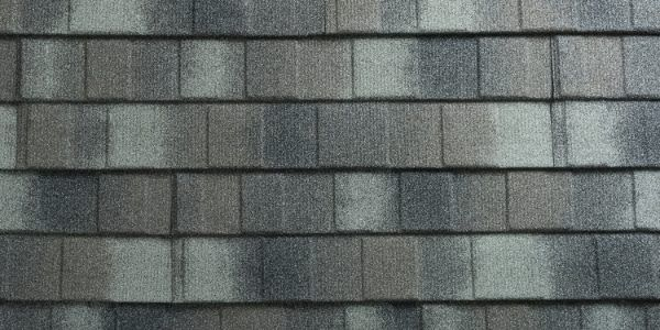 Best Pin On Shingle Metal Roofing 640 x 480