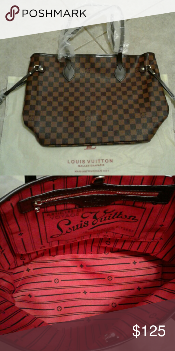 Neverfull Medium Price firm great quality on my bags no code serious buyers Bags Shoulder Bags