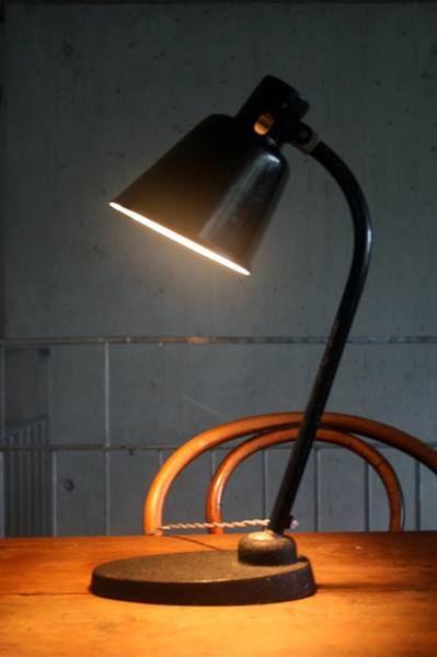BAG TURGI, rare, klassische Büroleuchte in Bern kaufen bei ricardo - küchenmöbel günstig online kaufen