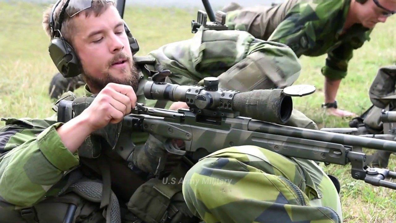 24++ Sniper vssniper ideas in 2021