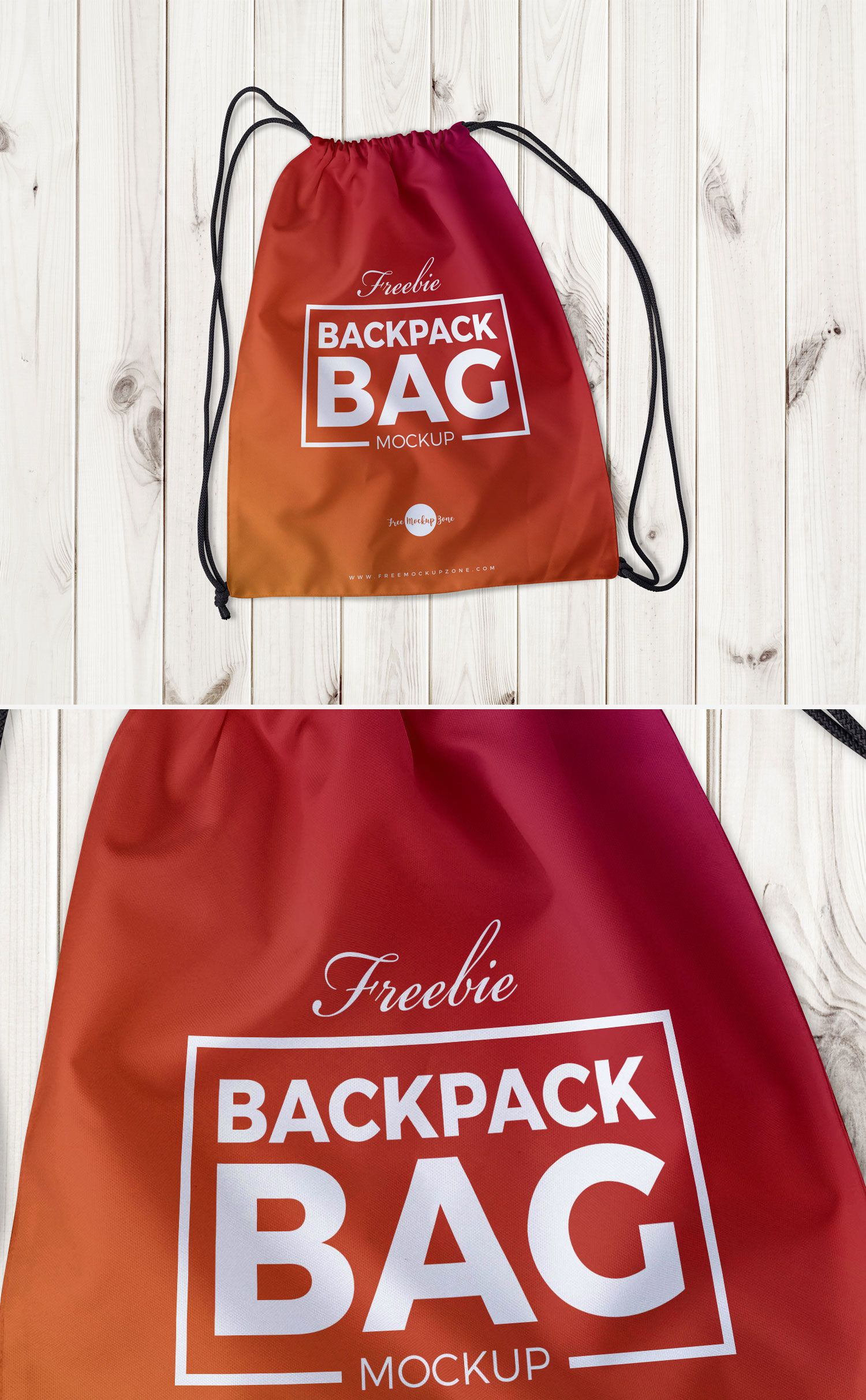 Download Free Psd Backpack Bag Mockup 2018 300 Bag Mockup Backpack Bags Bags