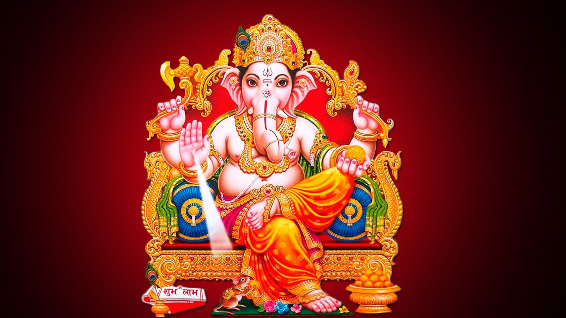 Ganesh chaturthi hd images wallpapers 2016 free download 4g ganesh chaturthi hd images wallpapers 2016 free download thecheapjerseys Choice Image