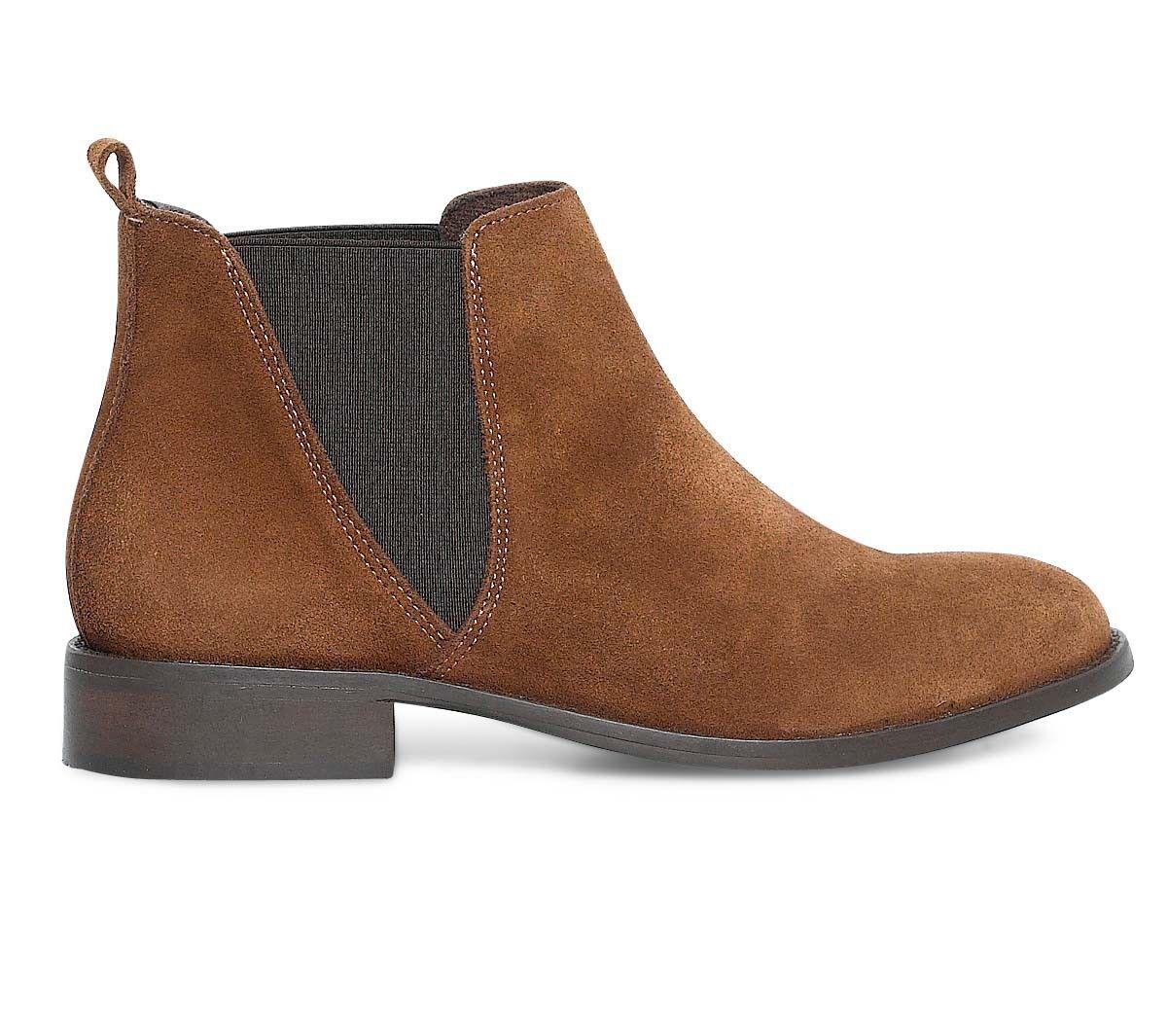 chelsea boots camel | scarpe | pinterest | chaussure